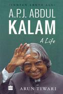 APJ Abdul Kalam A Life