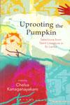 Uprooting the Pumpkin