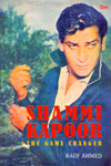 Shammi Kapoor the Game Changer