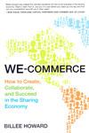 We Commerce