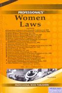 Women Laws