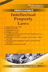 Intellectual Property Laws Pocket Size