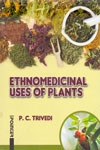 Ethnomedicinal Uses of Plants