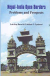 Nepal India Open Borders Problems and Prospects