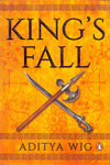 Kings Fall