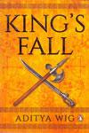 Kings Fall