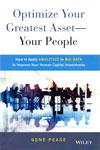 Optimize Your Greatest Asset Your People