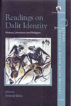 Readings on Dalit Identity