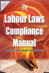 Labour Laws Compliance Manual