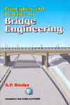 Principles and Practice of Bridge Engineering