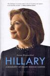 Hillary a Biography of Hillary Rodham Clinton
