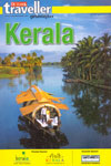 Kerala Outlook Traveller