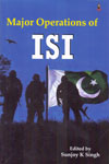 Major Operations of ISI