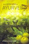 Basic Principles of Ayurveda