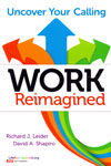 Uncover Your Calling Work Reimagined