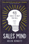 Sales Mind 48 Tools to Help You Sell