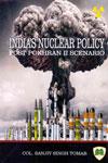 Indias Nuclear Policy Post Pokhran II Scenario