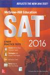 SAT 2016 3 New Practice Tests
