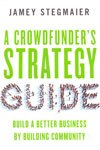 A Crowdfunders Strategy Guide