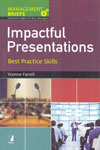 Impactful Presentations Best Practice Skills