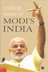 Making Sense of Modis India