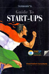 Guide to Start Ups