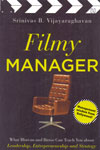 Filmy Manager