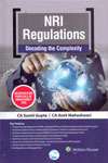 NRI Regulations Decoding The Complexity