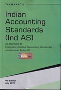 Indian Accounting Standards Ind AS
