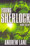 Young Sherlock Night Break