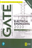 Crack the GATE Electrical Engineering 2020