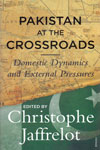 Pakistan at the Crossroads Domestic Dynamics and External Pressures