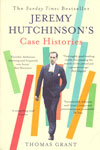 Jeremy Hutchinsons Case Histories