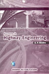 A Course In Highway Engineering