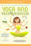 Yoga and Vegetarianism
