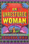 An Unrestored Woman and Other Stories