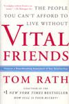 Vital Friends
