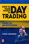 How to Make Money in Day Trading Trade on an Invitation