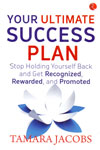 Your Ultimate Success Plan
