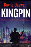 Kingpin Made in Singapore Destroyed in Dubai