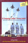 A Campaign Called Victory India