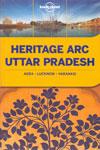 Heritage ARC Uttar Pradesh Agra Lucknow Varanasi Lonely Planet