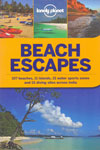 Beach Escapes Lonely Planet