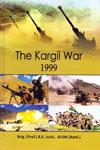 The Kargil War 1999