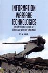 Information Warfare Technologies