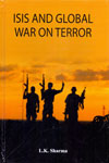 ISIS and Global War on Terror