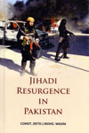 Jihadi Resurgence in Pakistan