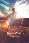 In Gods Wishlist