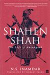 Shahenshah the Life of Aurangzeb