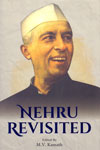 Nehru Revisited